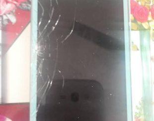 خریدار انواع گوشیهای شکسته و سالم