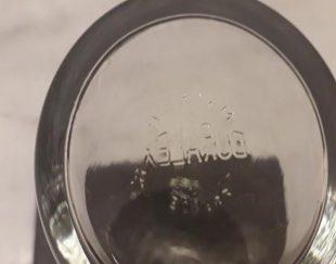 6عدد لیوان فرانسوی لرالکس اصل