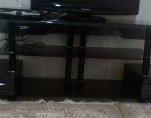میز تلویزیون