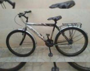 فروش دوچرخه 26