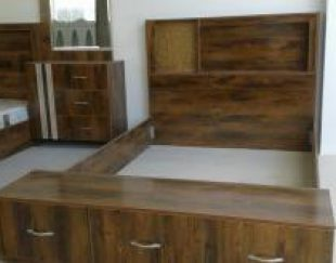 مصنوعات چوبی