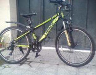 دوچرخهtrinx/26