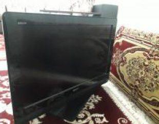 تلویزیون سونی ال سی دی 32 اینچ