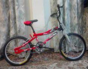 دوچرخه سایز 20