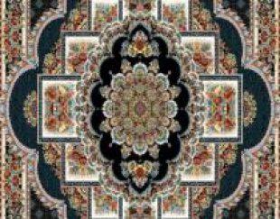 فرش کاشان با قیمت مناسب