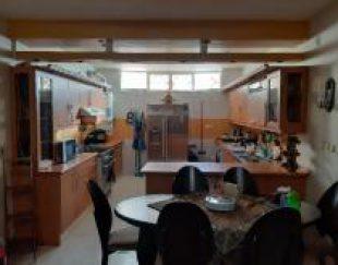 اجاره منزل در شهرک گلستان