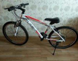 دوچرخه 24مارک فلش