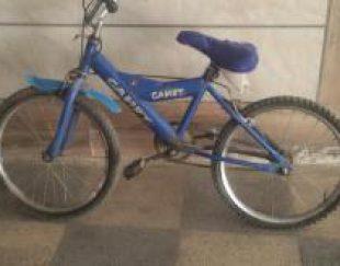دوچرخه 20 نو
