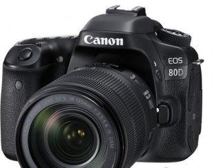 Canon 80D 18_135usm
