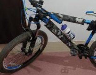 دوچرخهیآلمانیخوب