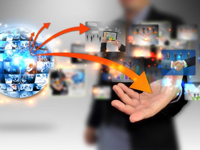 c users masti desktop social media arrow hand jpg - ابزارهای تبلیغاتی چیست