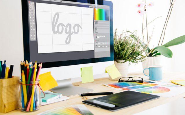 چرا باید در تبلیغات خود از لوگو استفاده کنیم