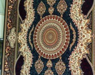 فرش اطلسی