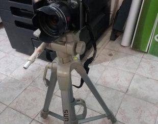 دوربیت عکاسی فیلم برداری کانن اس ایکس20 canon sx20