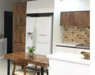 فروش آپارتمان 105 متر در تاچارا