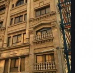 فروش آپارتمان 80 متری در ستارخان