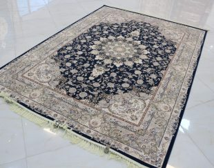 انواع فرش های 700شانه 1000شانه و1200شانه