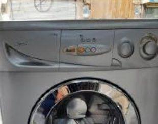 لباسشویی آبسال 7کیلویی