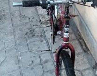 دوچرخه المپیا 20