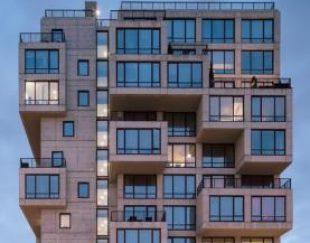 فروش آپارتمان 150 متری در فرهنگ شهر فوری
