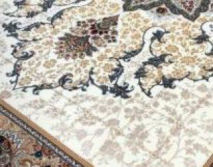 فرش محبوب آنتیک