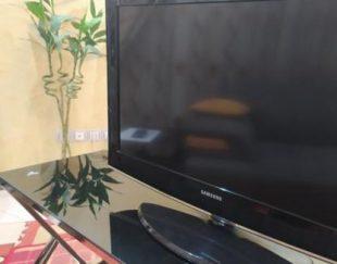 تی وی سامسونگ کره ایی