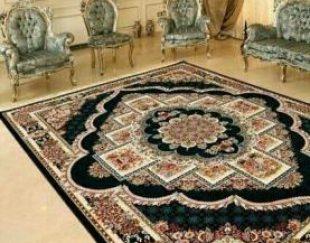 فروش 6تخته فرش نواکبند