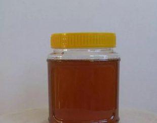 فروش عسل وشیره انگور وعرقیات به صورت کلی و جزیی