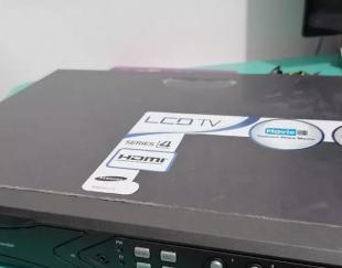 دستگاه 16 کانال و8 کانال دوربین