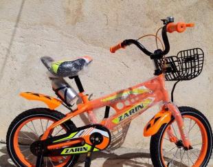دوچرخه سایز ۱۶نو