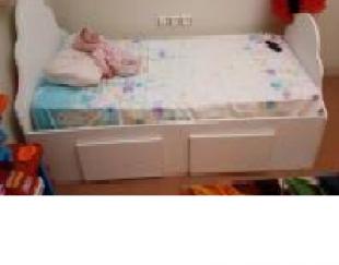 سرویس خواب کودک وکیوم