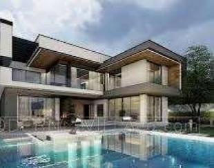 فروش آپارتمان 98 متر در معالی آباد