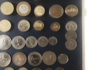 110سکه اسلامی بانکی نوع سکه در عکس هاواضح است12تا مناسبتی