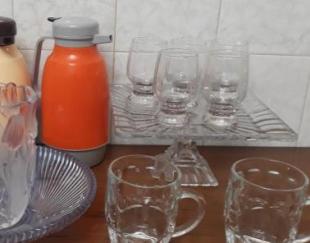 ظرف آشپزخانه