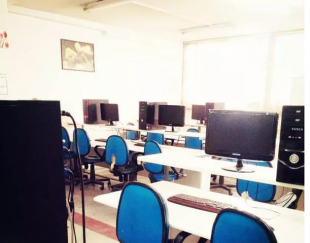 آموزش دوره های کامپیوتر وحسابداری بازار کار!