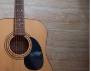گیتار آکوستیک کورت AD810