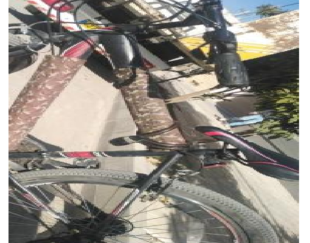 دوچرخه 26 حرفهای آمانو