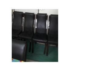 فروش صندلی چرمی