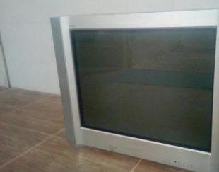 تلوزیون 29سونی