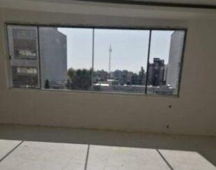 آپارتمان 115 متری/بلوار نصر