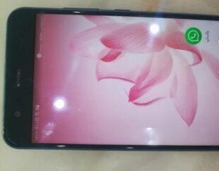 گوشی موبایل هواوی p10lite