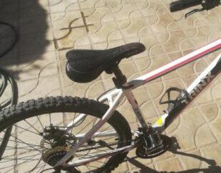 دوچرخه 26 TRAINX
