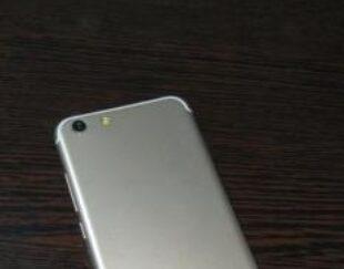 اپل 8 hi Copy آیفون 8 گریدA گلد طرح اصلی