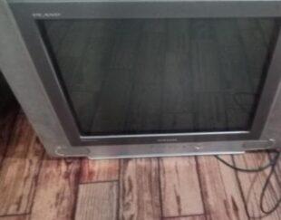 تلویزیون 21 سامسونگ