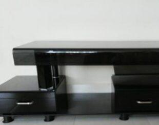 فروش یک عدد میز lcd