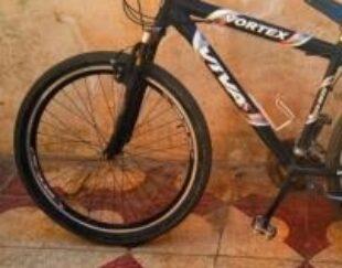 دوچرخه ویرتیکس