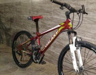 فروشی دوچرخه 24