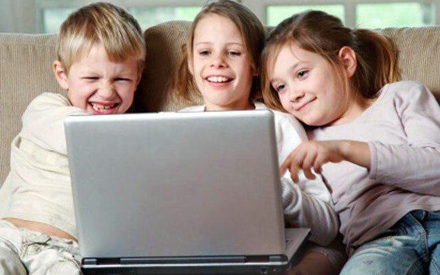 راهکارهای مدیریت کنترل فرزندان در فضای مجازی
