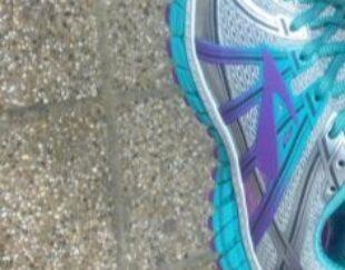 کفش بروکس اصلی