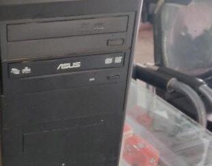 سیستم کامپیوتر خانگی